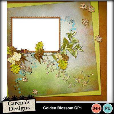 Golden-blossom-qp1