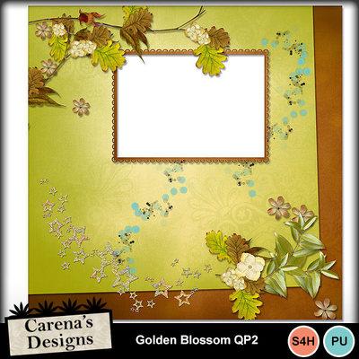 Golden-blossom-qp2