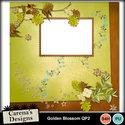Golden-blossom-qp2_small