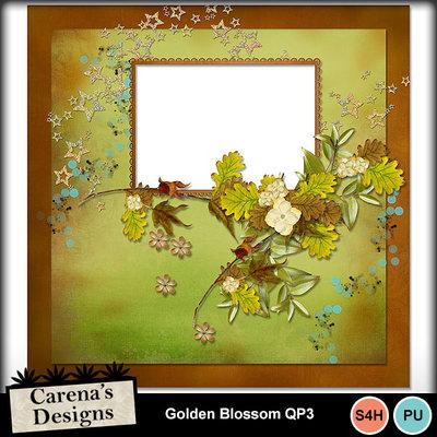 Golden-blossom-qp3