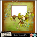 Golden-blossom-qp3_small