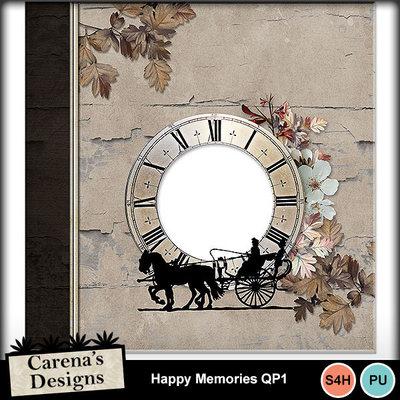 Happy-memories-qp1