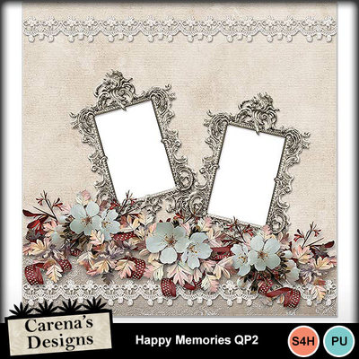 Happy-memories-qp2