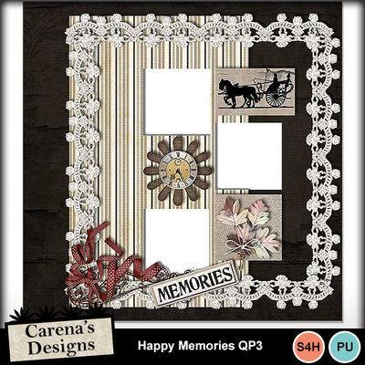 Happy-memories-qp3