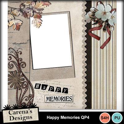 Happy-memories-qp4