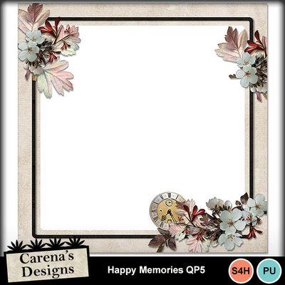 Happy-memories-qp5