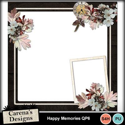 Happy-memories-qp6
