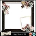 Happy-memories-qp6_small