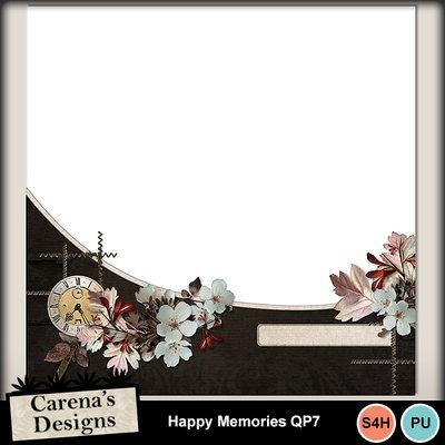Happy-memories-qp7