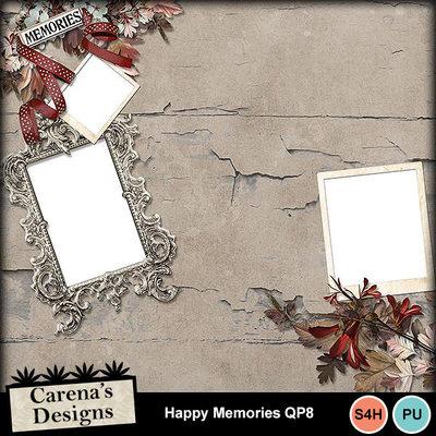 Happy-memories-qp8