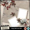 Happy-memories-qp9_small