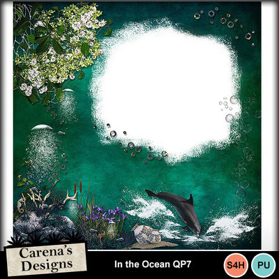 In-the-ocean-qp7