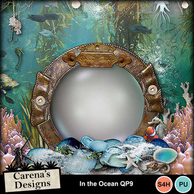 In-the-ocean-qp9