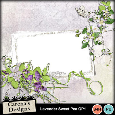 Lavender-sweet-pea-qp1