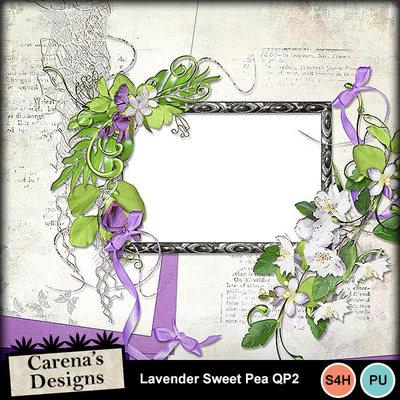 Lavendersweetpea-qp2