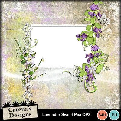 Lavendersweetpea-qp3