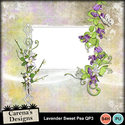 Lavendersweetpea-qp3_small