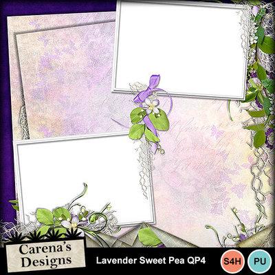 Lavendersweetpea-qp4