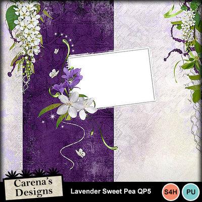Lavendersweetpea-qp5