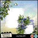 Lazy-daisy-qp1_small