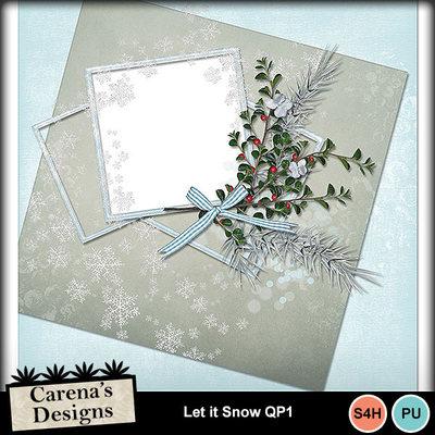 Let-it-snow-qp1
