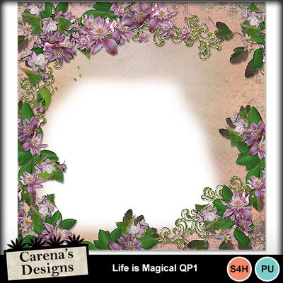 Life-is-magical-qp1