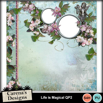 Life-is-magical-qp2