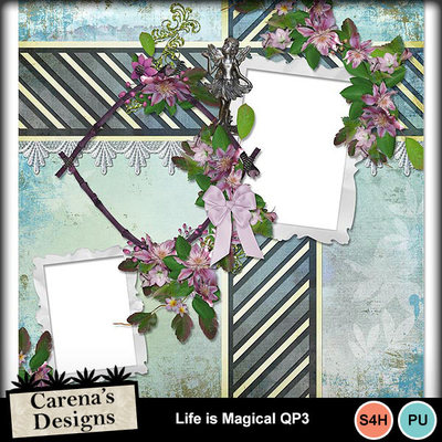 Life-is-magical-qp3