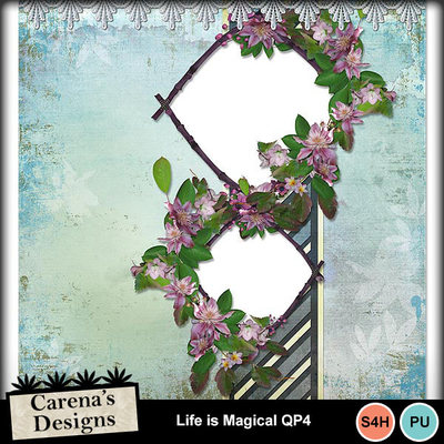 Life-is-magical-qp4