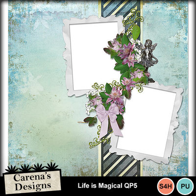 Life-is-magical-qp5