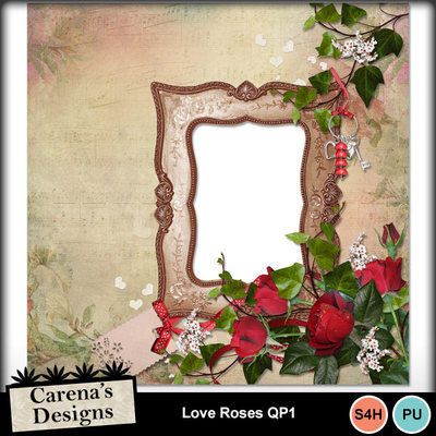 Love-roses-qp1