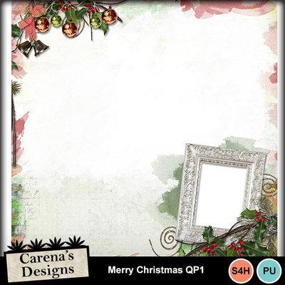 Merry-christmas-qp1