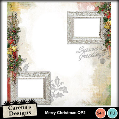 Merry-christmas-qp2