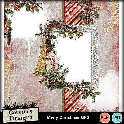 Merry-christmas-qp3