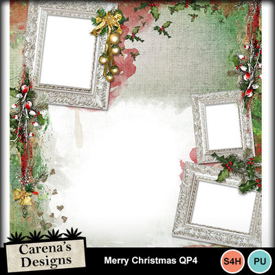 Merry-christmas-qp4