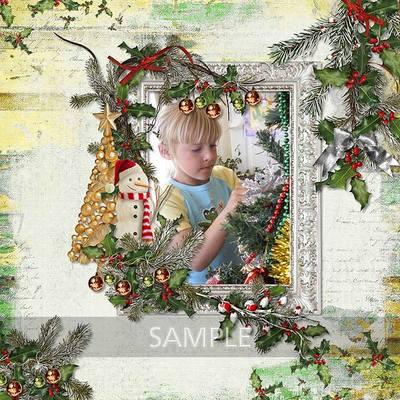 Merry-christmas-qp5_eg