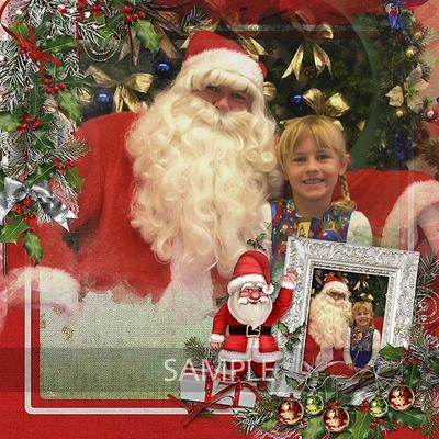 Merry-christmas-qp6_eg