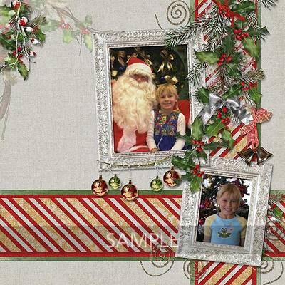 Merry-christmas-qp7_eg
