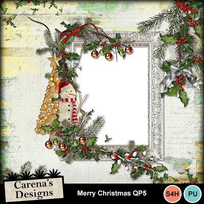 Merry-christmas-qp5