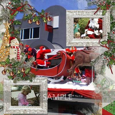 Merry-christmas-qp8_eg