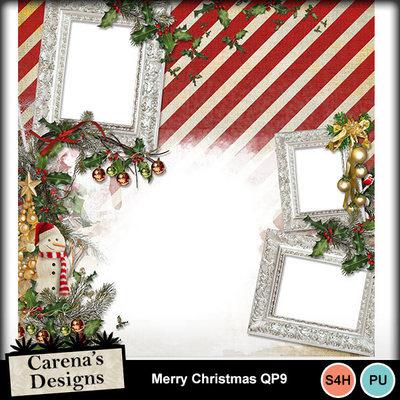 Merry-christmas-qp9