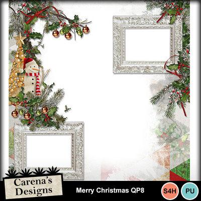 Merry-christmas-qp8