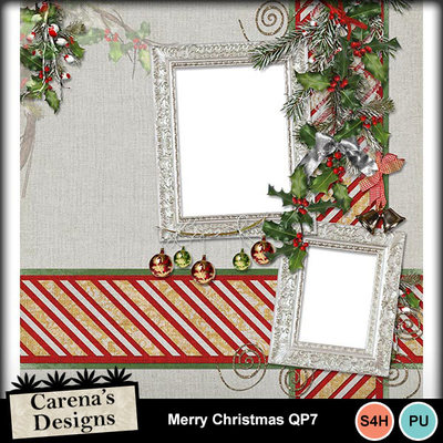 Merry-christmas-qp7