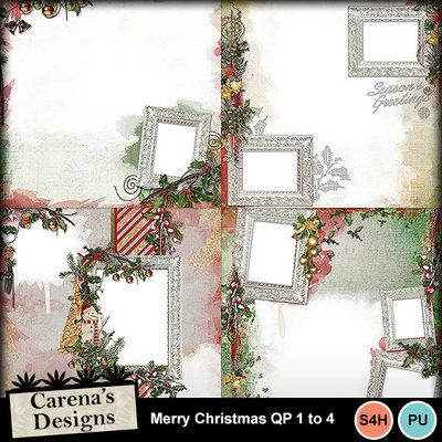Merry-christmas-qp1_4