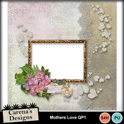 Mothers-love-qp1