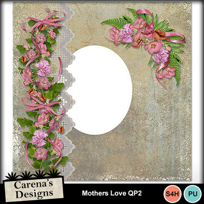 Mothers-love-qp2