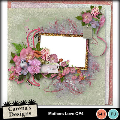Mothers-love-qp4