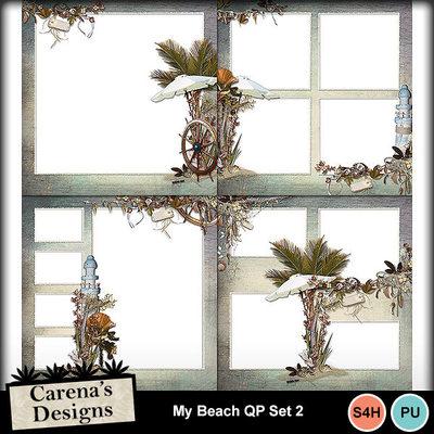 My-beach-qp-set2