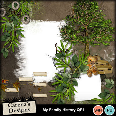 My-family-history-qp1