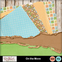 Onthemove_shabbies_small